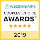 BEST on Wedding Wire.png