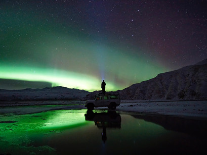 Escape to Iceland: WOW air is STL-Bound
