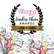 Perfect Wedding Guide - Vendors Choice A