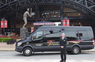 Transportation to Busch Stadium - Copy.J
