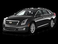 2016 Cadillac XTS.png