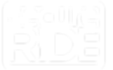 SecureRide_Logo_White.png