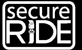 SecureRide_Logo_White.png