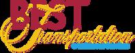 Best Transportation Chauffeured Services Logo