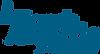 new-tae-logo-no-tagline_pms7469.png