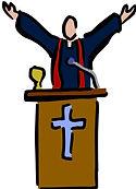 preacher-20clipart-preacher-clipart-684_