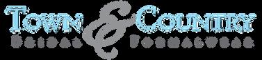 TCBF-Logo-Color.png
