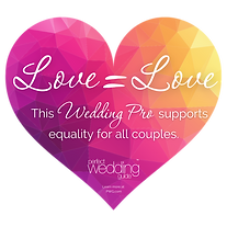 PWG LOVE is Love Perfect Wedding Guide.p