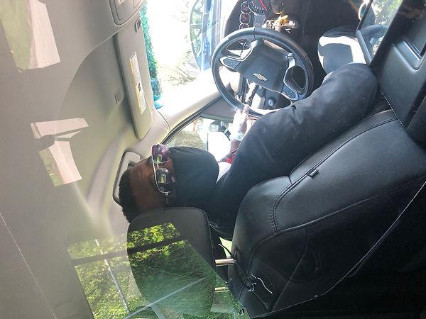 Photo with Chauffeur.jpg