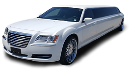 Chrysler Limo Ext.png