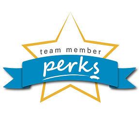 Team_Member_Perks_Logo.jpg