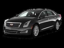 2016 Cadillac XTS_WEB.png