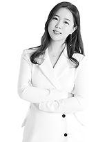 유윈디자인 박새별 실장.jpg