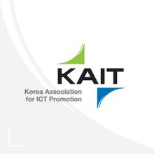 한국정보통신진흥협회