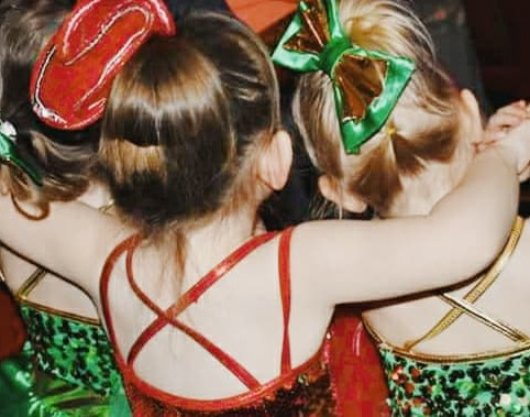 friendsdance.jpg