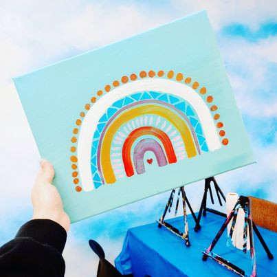 rainbow workshop.jpg