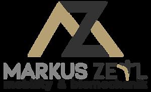 markus zettl A vertical ori.png