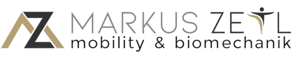 markus zettl A ori.png