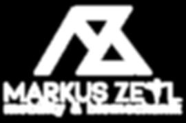 markus zettl A vertcl weiss transparant.