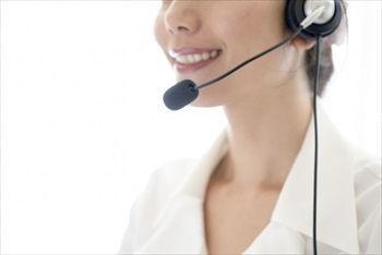 スカイプ(Skype)やLINEなどの通信アプリを使って学ぶメリット