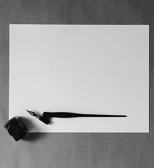 La Carta, cuento, capítulo 3