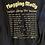 Thumbnail: Flogging Molly Spring 2017 tour shirt