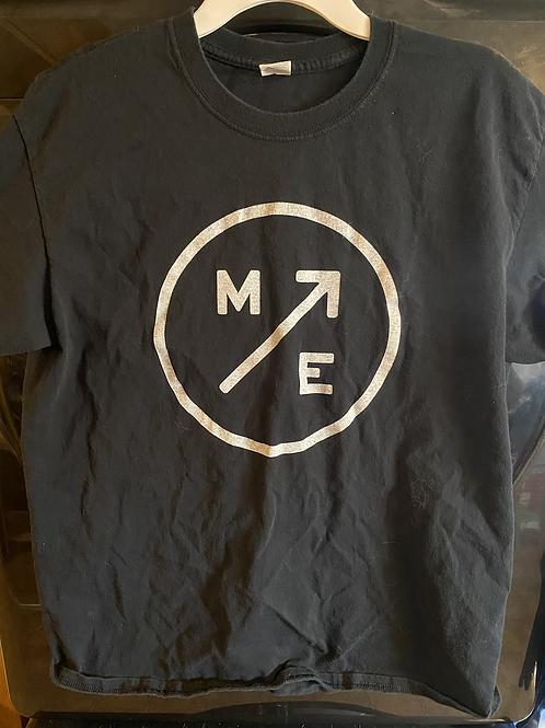 Music Elevated Shirt