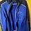 Thumbnail: LHS Marmot Layer Jacket
