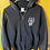 Thumbnail: LHS Hoodie from UK