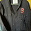 Thumbnail: The Alarm Canvas Jacket