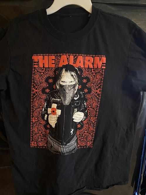 The Alarm CoExist Shirt