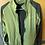 Thumbnail: LHS Marmot Shell Jacket