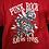 Thumbnail: PRSL Tattoo Artist Series Jessie Super Shirt