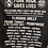 Thumbnail: PRSL/Flogging Molly Cruise Combo Shirt