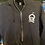 Thumbnail: Bombpops Hoodie Size Large but smaller size