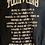 Thumbnail: Stone Sour Tour 2018 shirt