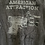 Thumbnail: Anti Flag American Attraction tee
