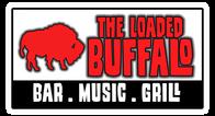 Loaded Buffalo.png
