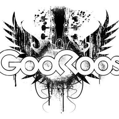 GOOROOS BLACK.jpg
