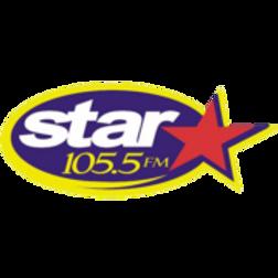 Gooroos STAR 105.5 FM