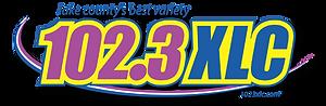 Gooroos 102.3 XLC FM