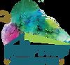 KeshetYhonatan_HEB-Logo.png