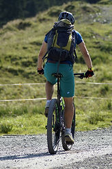 mountain-bike-4439730_960_720.jpg
