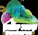 KeshetYhonatan_HEB-Logo_white.png