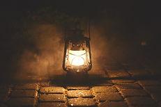 lamp-2903830_960_720.jpg