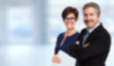 HomeGate Broker Opportunity