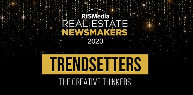 RISMedia.png