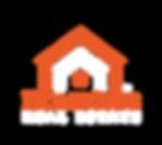 HomeGate Real Estate, An Innovative Cloud-Based Company