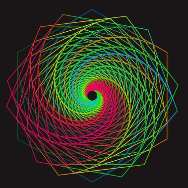 geometric design 3