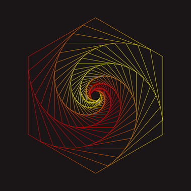 geometric design 4
